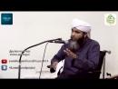 Хасан Али Салават тавассуль ширк бид'а маулид дуа зикр