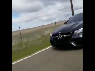 BMW M5 F90 vs. MERCEDES E63S | «BMW | BOOMER | БМВ» vk.com/boomerm