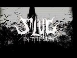 SLUG IN THE SUN - WE SHARE OUR PAIN OFFICIAL MUSIC VIDEO(2018)