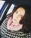 Анютка Фоломеева фото #18