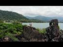 Тайланд, Ко Чанг