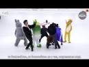 хороший танец