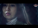 MV ┋Замкнутый босс _ Introverted Boss - Ким Гё Ри_Ын Хван Ки ►Ты мой голос