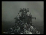 Стратегия Победы. Фильм 17. «И на Тихом Океане. Часть 2»