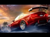 Car Race Mix 2018 ? Electro House Bass Music Mix ? Extreme Bass Boosted Music Mix 2018 (grabfrom.ru)