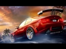 Car Race Mix 2018 🌟 Electro House Bass Music Mix 🌟 Extreme Bass Boosted Music Mix 2018 (grabfrom)