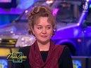 Поле чудес (Первый канал, 21.02.2003)