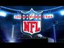 【ESPN】Watch Browns vs Steelers Live Online Stream Free
