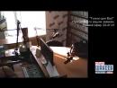 Live: Радио Шансон Саранск 107.2 FM