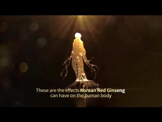 Hongsamdan_Red_Ginseng_1280p.mp4