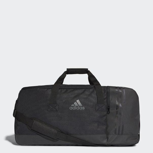 Спортивная сумка 3S