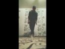 Макс Корж - dance | @maks_karakulin dancing