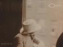 Клуб самоубийц Der geheimnisvolle Klub Йозеф Дельмонт 1913