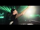 Yellow Claw Cesqeaux Ft Kalibwoy Legends Endymion Rework Official Videoclip