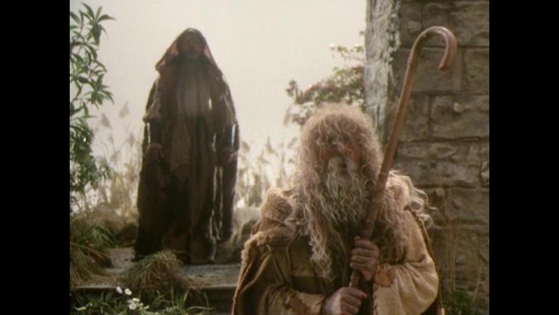 Monteverdi Il ritorno d'Ulisse in Patria 1 1979