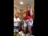 Панталоны в подарок