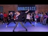 Dua Lipa NEW RULES _ Phil Wright Choreography _ Ig _ @phil_wright (3)