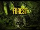 🔴The Forest ЛЕСОРУБЫ ВЕКА! (РОЗЫГРЫШ ⤵ )