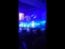 Диана Арбенина - Грустные люди, Оренбург, 25лет снайперам, 18.03.18