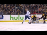 NHL Goals of the Week_ Ovechkin makes good