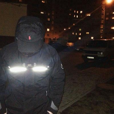 Дмитрий Мирный, Москва