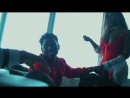 44G featuring Bigga Rankin, Lil Baby, Big Bank - Icee [OKLM Radio]