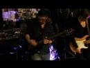 ГОЛОС ВЕТРОВ - К Солнцу (Live in Gvozd Pub) 2/6.