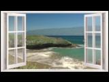 Море Ричард Клайдерман(Призрак оперы)