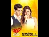 Malikam endi qara 72 qism (Turk seriali Ozbek tilida HD)