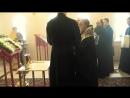 21.03.16г. Осв.храма прп.Евфросинии.mp4