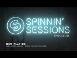 Spinnin'_Sessions_258_-_GuestMix_Jay_Hardway_B2___ (2)