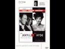Доктор Джекилл и Мистер Хайд / Dr. Jekyll and Mr. Hyde 1941