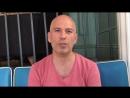 Денис Свердлов о том, #какмыначинали