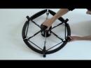 Складане колесо