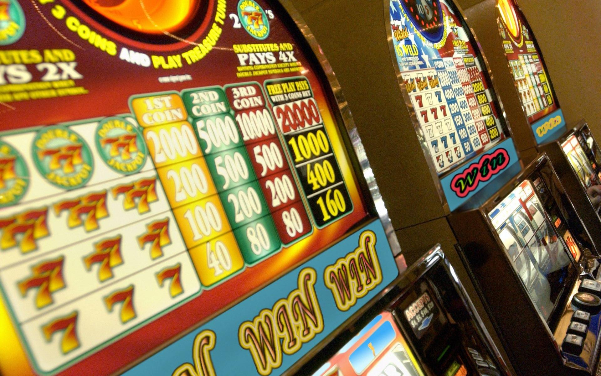 Казино игровые слоты игровые автоматы капитан джек бесплатно