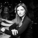 Alevtina Babkina фото #7