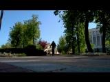Экскурсия   Витебск