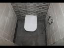 Ремонт квартиры санузла ванной комнаты под ключ Ульяновск ул 40 лет победы