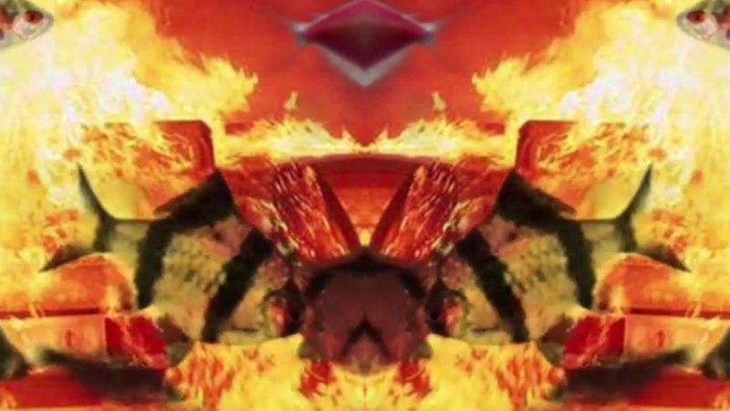 Joji - FireFish