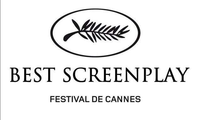 Best screenplay · coub, коуб
