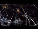 Fates Warning - 'White Flag' (Drum &amp Bass Play-Through)