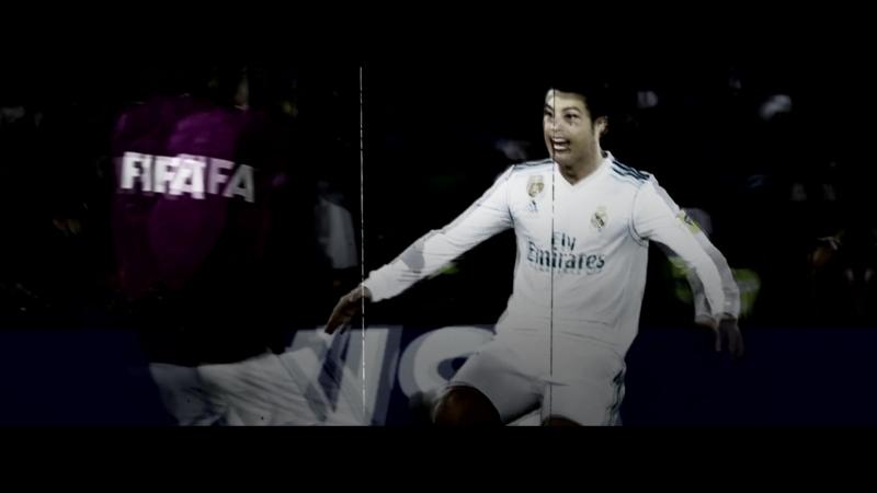 Ronaldo | Rubtsov