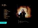 Джул - Чёрный снег (Альбом 2001 г)