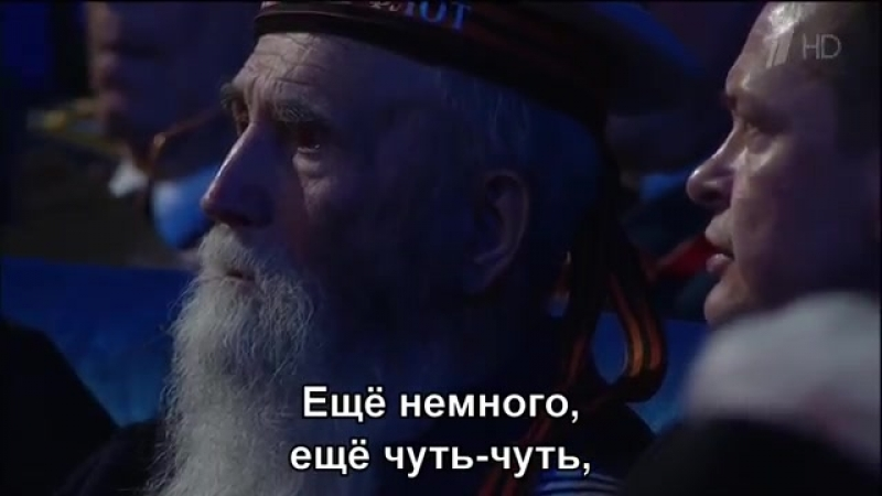 Последний бой - ДЕНИС МАЙДАНОВ (2014.05.08) (Subtitles).mp4