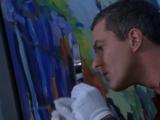 Пси Фактор (Psi Factor). Сезон 2. Серия 18, Научная фантастика, 1997