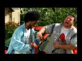 Fatal Bazooka feat. Yelle Parle