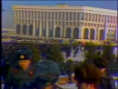 Алматы 1986 жылғы желтоқсан оқиғасында Қазақ қызы