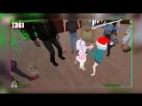 Аниме приколы 137 Блич в аниме Атака Титанов!!! (Мега Выпуск)