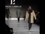 Eve Salvail - Pascal Labelle _ Designer