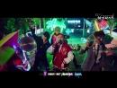 [RUS SUB] [MV] Highlight - 어쩔 수 없지 뭐 (Can Be Better)